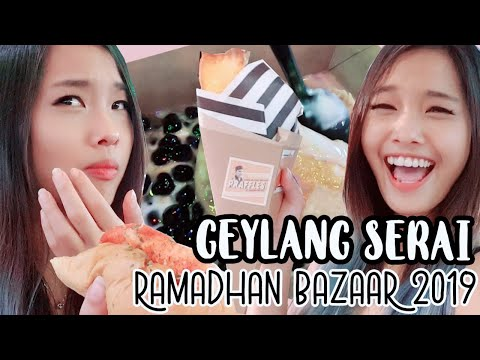 must-try-food-at-geylang-serai-bazaar-2019-|-julynnlau