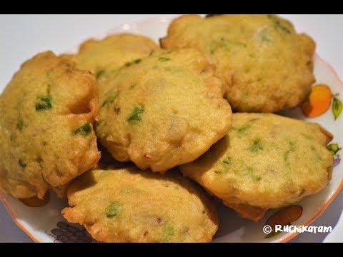 മലബാർ സ്പെഷ്യൽ മുട്ട സുർക്ക   Malabar Special Mutta Surka   Iftar special Mutta Surka   Recipe 102