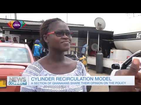 News Connect: What issues do we want fixed before implementation of Cylinder Recirculation model