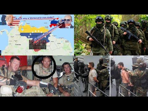 soldados-rusos-ayudaron-al-ejército-bolivariano-a-parar-el-golpe-de-estado-en-venezuela