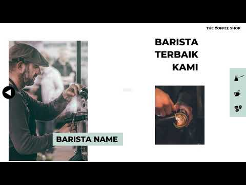 jasa-video-animasi-pemasaran-coffee-shop-iklan-produk-kopi-terbaik-di-indonesia