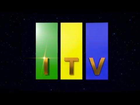 TAARIFA YA HABARI YA ITV SAA MBILI USIKU 24 SEPTEMBA 2019