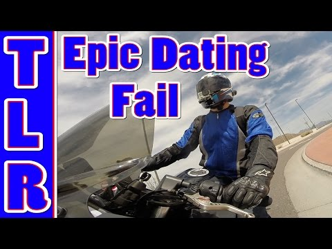 dating sites in az
