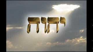 Ose Shalom - Duo Esperanza