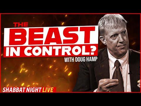 The Beast in control? (PROMO) | Shabbat Night Live