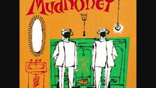 "Mudhoney - ""Take Me There""  - Piece of Cake 1992"