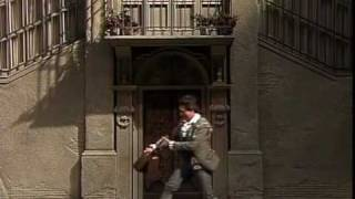 Largo Al Factotum - Gino Quilico