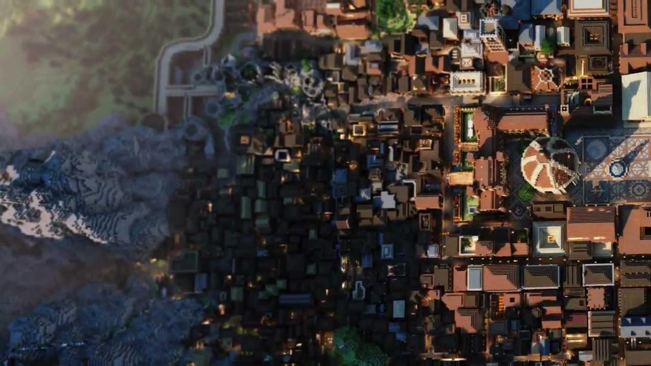 minecraft lannisport game of thrones with Watch on Riverlands furthermore Minecraft likewise Minecraft Building Ideas moreover Casterly Rock Game Of Thrones Map moreover 7.