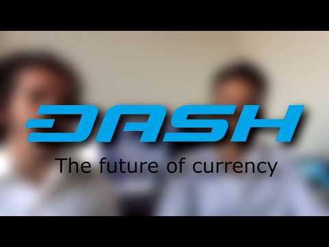 DASH ARABIC COMMUNITY - MIDDLE EAST UNIVERSITY TOUR !