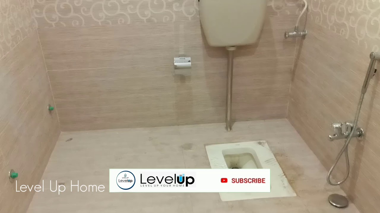 Small Washroom Best Tiles Bathroom Tiles Design 2020 Youtube