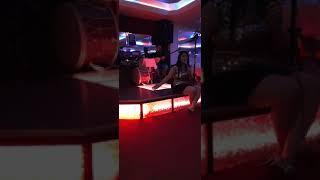 Gamze Arses - Değdi Mi? (Live) Resimi