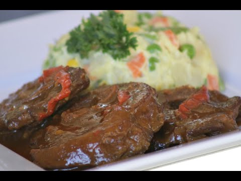 stewed-lamb- -lamb-neck