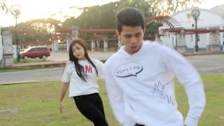 VERSACE ON THE FLOOR (Dance Choreograph)