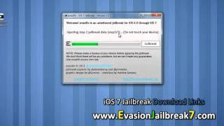 ios 7 0 4 ipsw firmware update and download for iphone ipad ipod touch with bug fixes