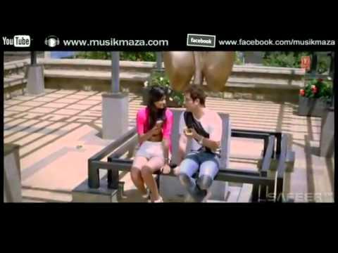 Jalwanuma Full Video Song   Ft  Toshi Sabri   Ghost 2011 New Hindi Movie Song'   YouTube
