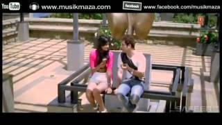Jalwanuma Full Video Song   Ft  Toshi Sabri   Ghost 2011 New Hindi Movie Song