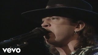 Stevie Ray Vaughan & Double Trouble - The House Is Rockin' (Live From Austin, TX)