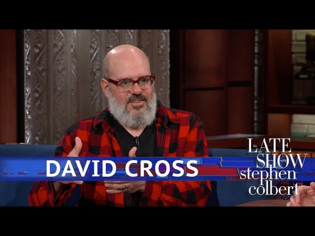 david-cross-walks-out-of-his-interview