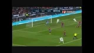 Cristiano Ronaldo Thumbnail
