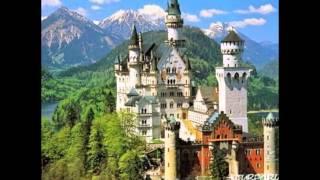 Старинные замки(видео Старинные замки., 2015-03-23T23:10:31.000Z)
