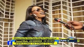Eyindii Carine Mokonzi Apupoli Werrason Affaire Fara Fara Werrason Na Heritier wata Na Fiesta