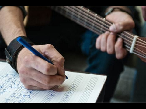 Song Structure | Tutorial 2 | Song Writing tutorial BY NIHAL MISHRA