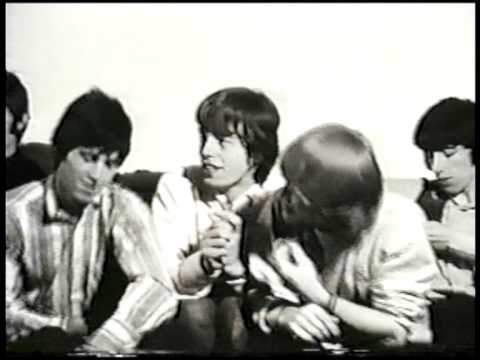 Brian Jones & The Rolling Stones Part 2