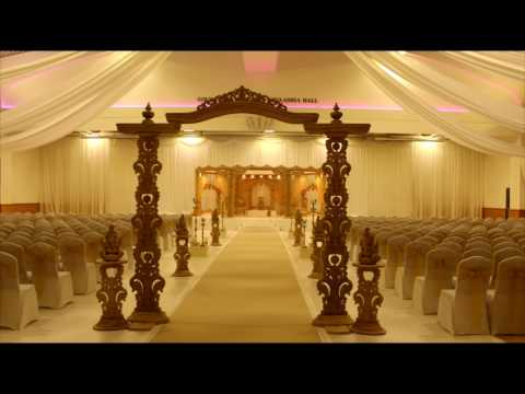 kp-centre---asian-indian-wedding-venues