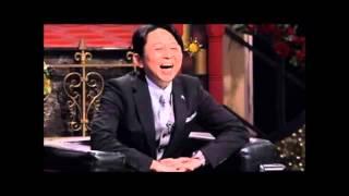 2014年4月13日放送分、有吉弘行のSUNDAY NIGHT DREAMERから一部を抜粋し...