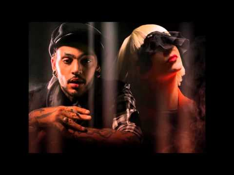 Travie McCoy: Golden ft. Sia [1 hour loop]
