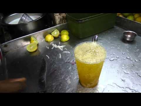 HEALTHY INDIAN COCA COLA | OLDEST KISMAT SOFT DRINK LIKE COCA COLA |