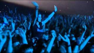 Download Ария - 17 - Штиль (live) Mp3 and Videos