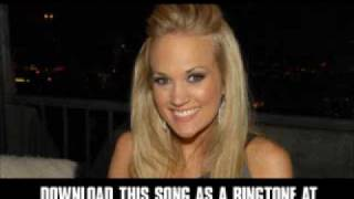 Carrie Underwood - Last Name [ New Video + Lyrics + Download ]