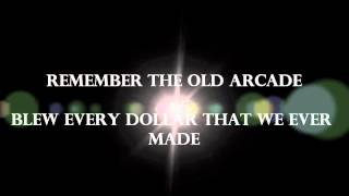 Repeat youtube video Nickelback photograph lyrics