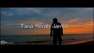 Fana Merah Jambu-Fourtwety Cover Video Senja Pantai Jumiang