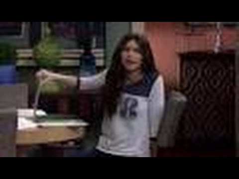 KC Undercover S02   Ep015 The Legend of Bad, Bad Cleo Brown