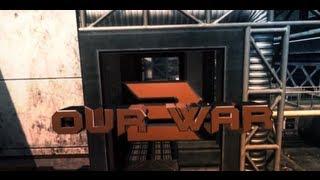 FaZe - Our War 2 - A Black Ops 2 SND Teamtage by FaZe Meek
