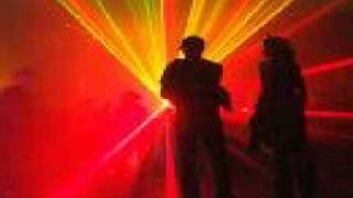 You Can Dance-You took my love Mix 1.wmv