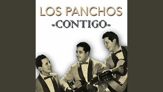 Provided to YouTube by TuneCore Contigo · Los Panchos Contigo ℗ 201...