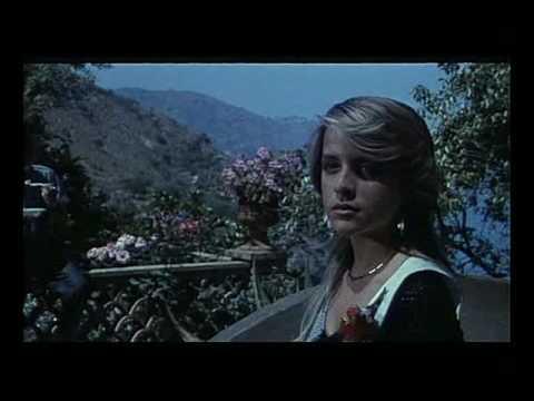 Nino d'angelo sogno d'estate (nuove registrazioni)