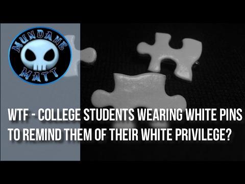 [News] WTF - College students  - VamosDotPK