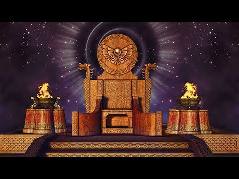 TPMR 06/16/21 | MYSTERY BABYLON RULERS OF THE WORLD | PAUL McGUIRE