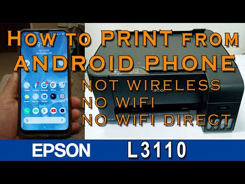 how-to-print-from-android-phone-to-your-|-epson-l3110-|-turn-on-cc-for-english-subtitle