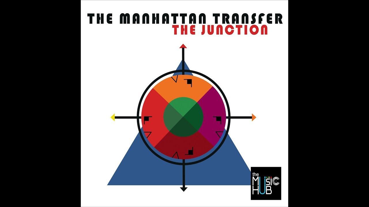 the-manhattan-transfer-sometimes-i-do-paul-grey