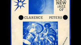Download Clarence Peters  - Born and Shake MP3 song and Music Video