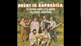 Dečki iz Zaprešića- Popevka dragom kraju.mp4