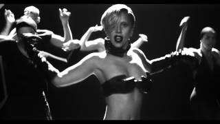 Video Lady Gaga/After School  Mashup - APPLAUSE / FLASHBACK....VJ ANDRESVM download MP3, 3GP, MP4, WEBM, AVI, FLV Agustus 2018