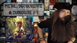 Metal, Découverte & Curiosité #4 - Toter Fisch