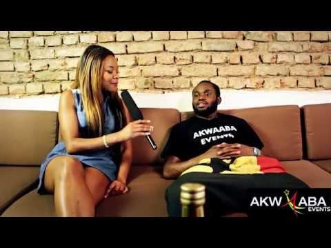 AZONTO vs MALEWA vs HIP HOP SUMMER JAM 13
