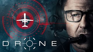 Drone (Full Movie) Suspense l Action l Drama